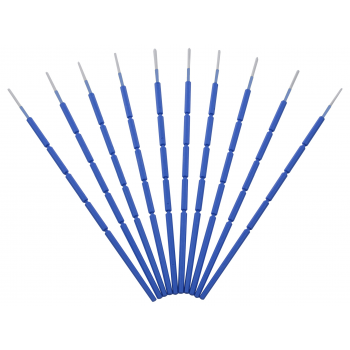 Палочки очистительные 2,5 мм (10шт.)