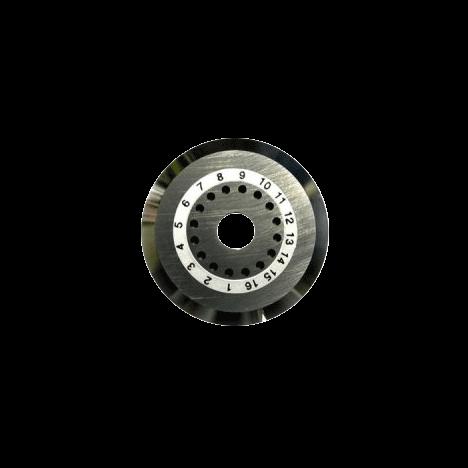 Сменное лезвие для CT-30/ CT-20/HTC-20 CB-16 Fujikura