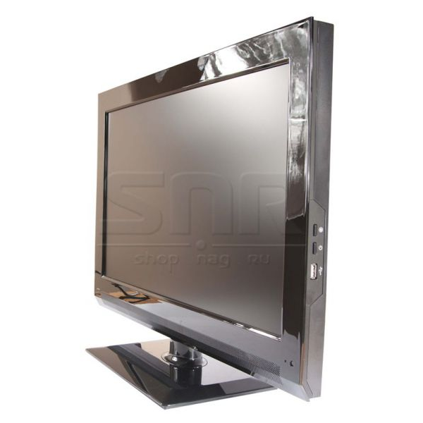 Видеорегистратор цифровой комбинированный SNR-CVR-D04 (неполная комплектация)