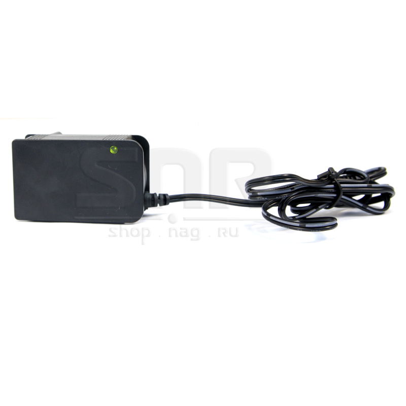 Медиаконвертер 10/100/1000-Base-T / 1000Base-FX с SFP-портом, 4шт. в упаковке