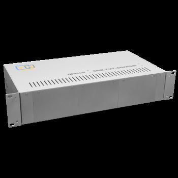 Шасси конвертерное SNR-CVT-CHASSIS
