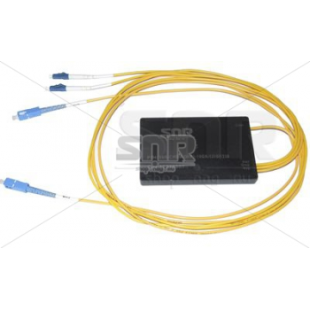 Модуль Add/Drop SNR-CWDM-10GR-OADM1-1310/1330