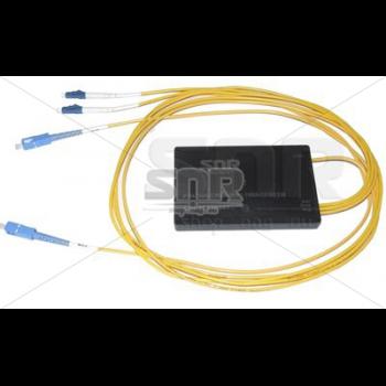 Модуль Add/Drop SNR-CWDM-10GR-OADM1-1310/1330