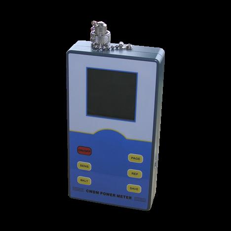 Измеритель мощности SNR-CWDM-PM-18