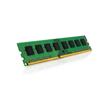 Память 8GB SNR 1600MHz DDR3L ECC CL11 DIMM 2Rx8 1.35V