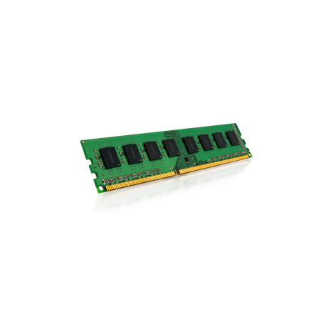 Память 8GB SNR 1600MHz DDR3L ECC Reg CL11 RDIMM 2Rx8 1.35V