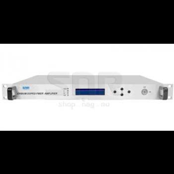 Оптический усилитель SNR-EDFA-20