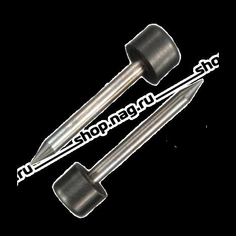 Электроды для сварочного аппарата SNR-FS-6m