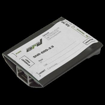 Устройство удалённого контроля и управления SNR-ERD-2.3