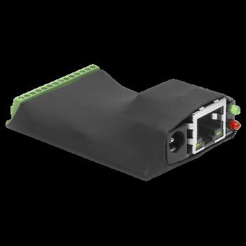 Устройство удалённого контроля и управления SNR-ERD-2c
