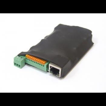 Устройство удалённого контроля и управления SNR-ERD-3.4