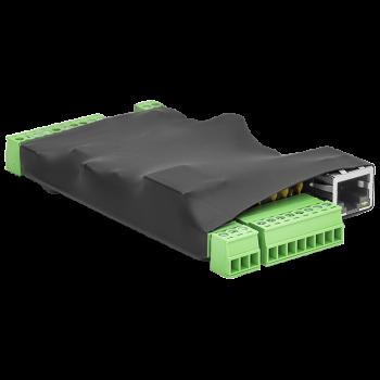 Устройство удалённого контроля и управления SNR-ERD-4c