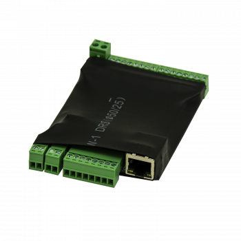 Устройство удалённого контроля и управления ИБП SNR-ERD-5c