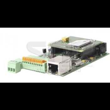 Устройство удалённого контроля и управления с Wi-Fi интерфейсом SNR-ERD-WIFI-1.0
