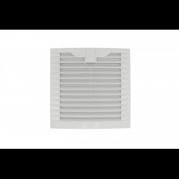 Фильтр для вентилятора IP54
