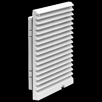 Фильтр для вентилятора