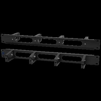 Кабельный органайзер SNR-FB-ORG (мятая коробка)