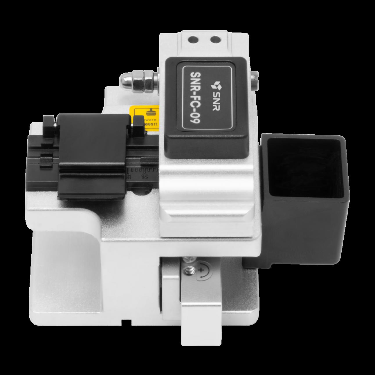 Скалыватель оптического волокна SNR-FC-09