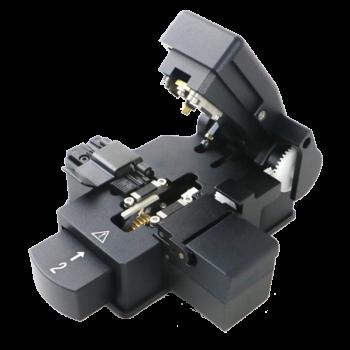 Скалыватель оптического волокна SNR-FC-21C