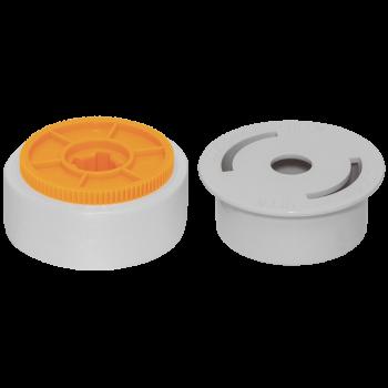 Сменный комплект безворсовой ленты для очистителя SNR-FCLN