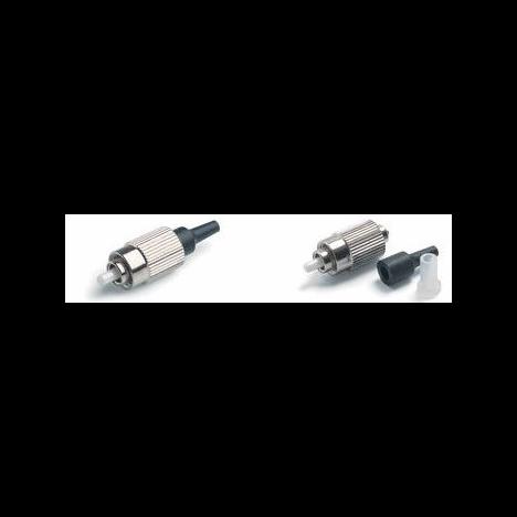 Коннектор для склейки FC-SM 0.9mm