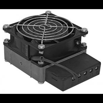 Тепловентилятор серии RH, мощность 150Вт