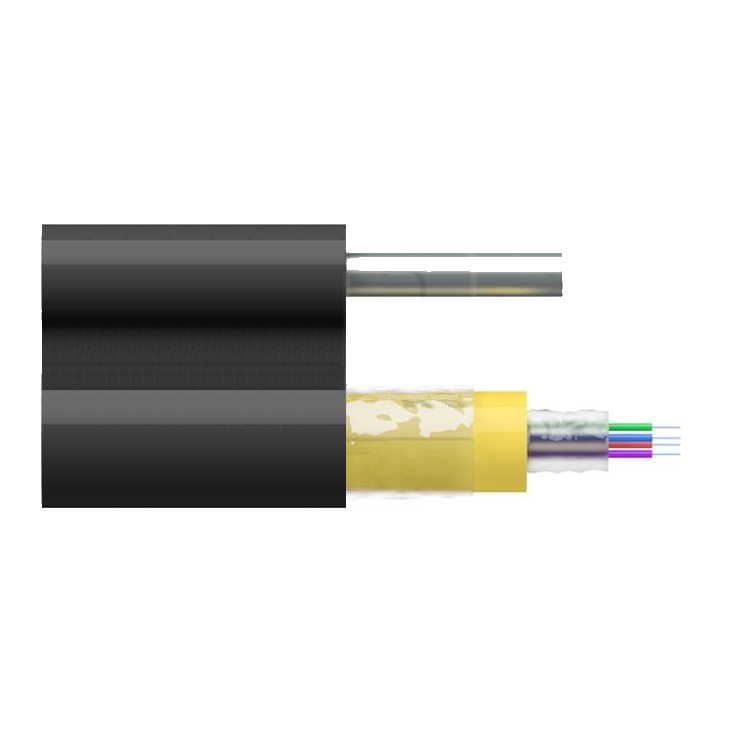 Кабель оптический SNR-FOCA-UT1-02