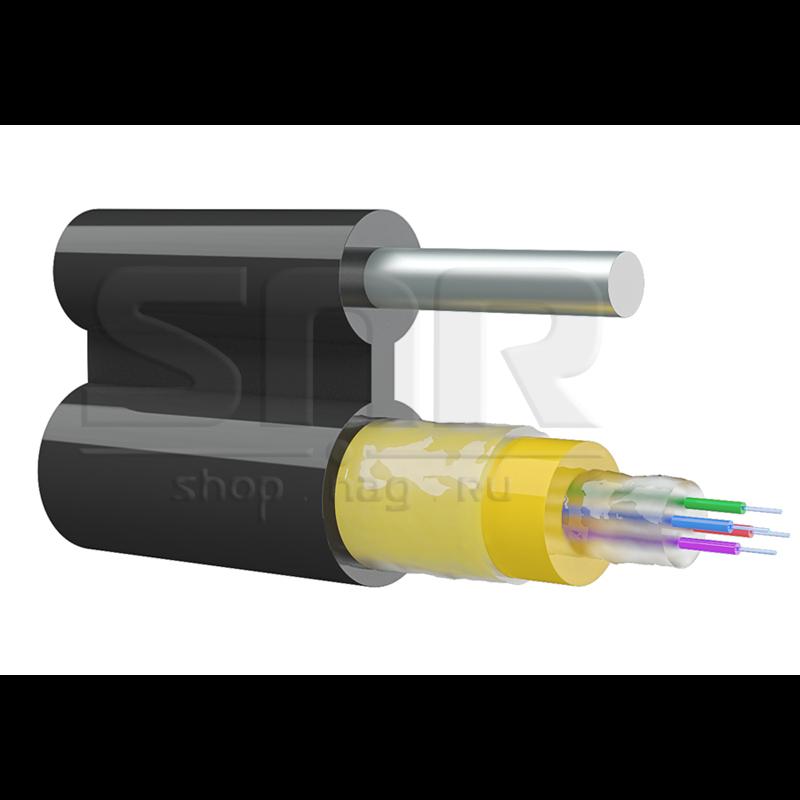 Кабель оптический SNR-FOCA-UT1-06