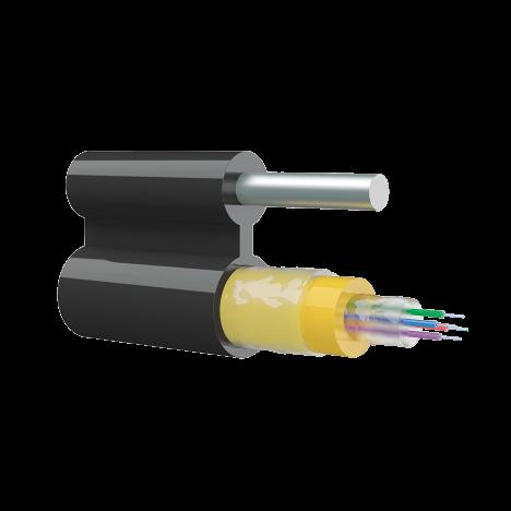 Кабель оптический SNR-FOCA-UT1-08