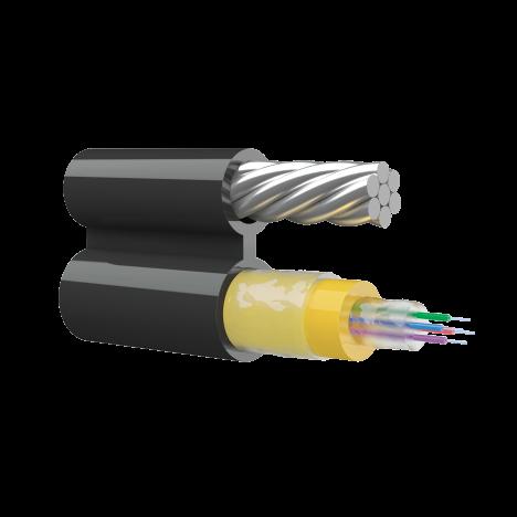 Кабель оптический SNR-FOCA-UT4-08