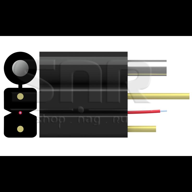 Кабель оптический SNR-FOCD-FM-01