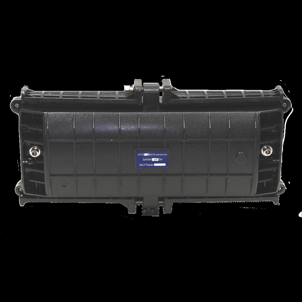 Муфта оптическая проходная серии SNR-FOSC-A (GPJ-A, 6007)