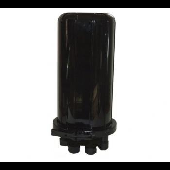 Муфта оптическая тупиковая серии SNR-FOSC-L (OEM) (GPJ-L, 8008)