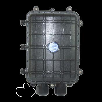 Муфта оптическая тупиковая серии SNR-FOSC-M (GPJ-M, 6006)