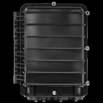Муфта оптическая универсальная серии SNR-FOSC-UF