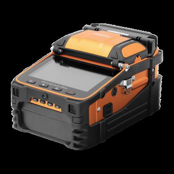Автоматический сварочный аппарат SNR-FS-6m+