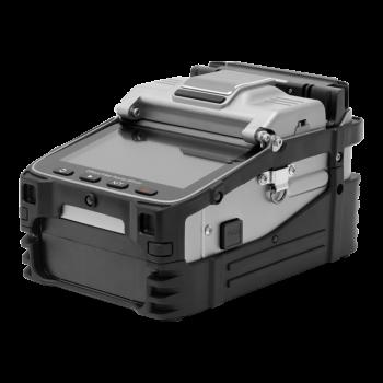 Автоматический сварочный аппарат SNR-FS-6m