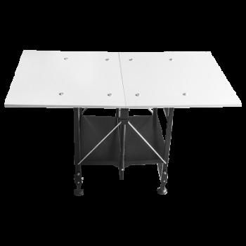 Монтажный складной стол для сварочного аппарата уценка