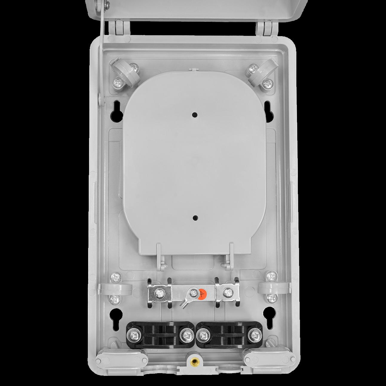 Муфта оптическая SNR-FT-E