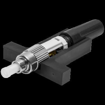 Быстрый коннектор типа FC для FTTH кабелей
