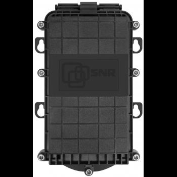 Коробка распределительная оптическая SNR-FTTH-FDB-08K