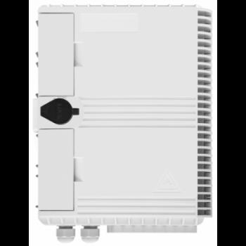 Коробка распределительная оптическая SNR-FTTH-FDB-16
