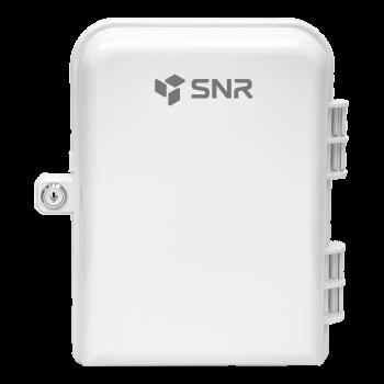 Коробка распределительная оптическая SNR-FTTH-FDB-16A