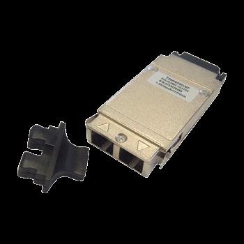Модуль GBIC CWDM оптический, дальность до 80км (25dB), 1530нм