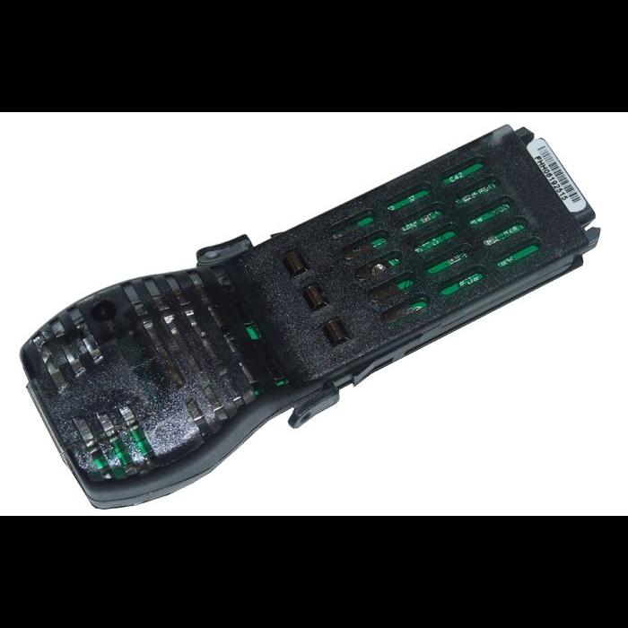 Модуль GBIC с интерфейсом RJ45, до 100м