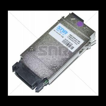 Модуль GBIC WDM, дальность до 20км (14dB), 1550нм