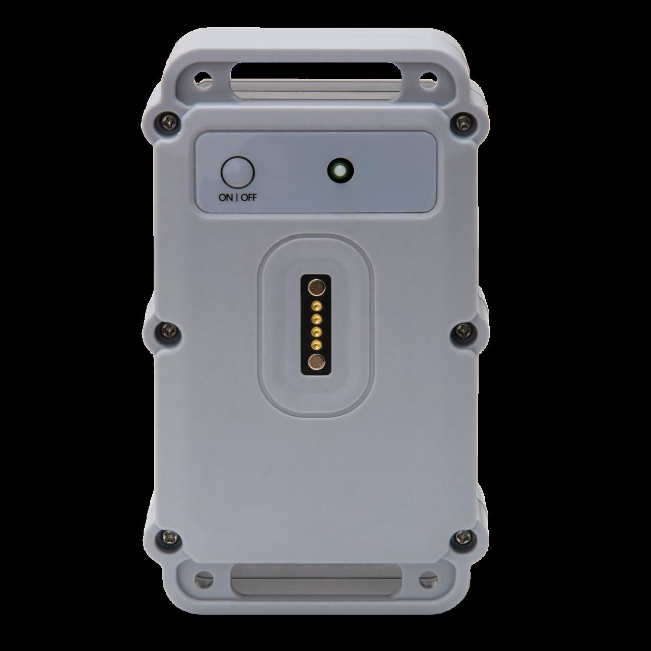 GPS-трекер SNR-LoRaWAN Outdoor