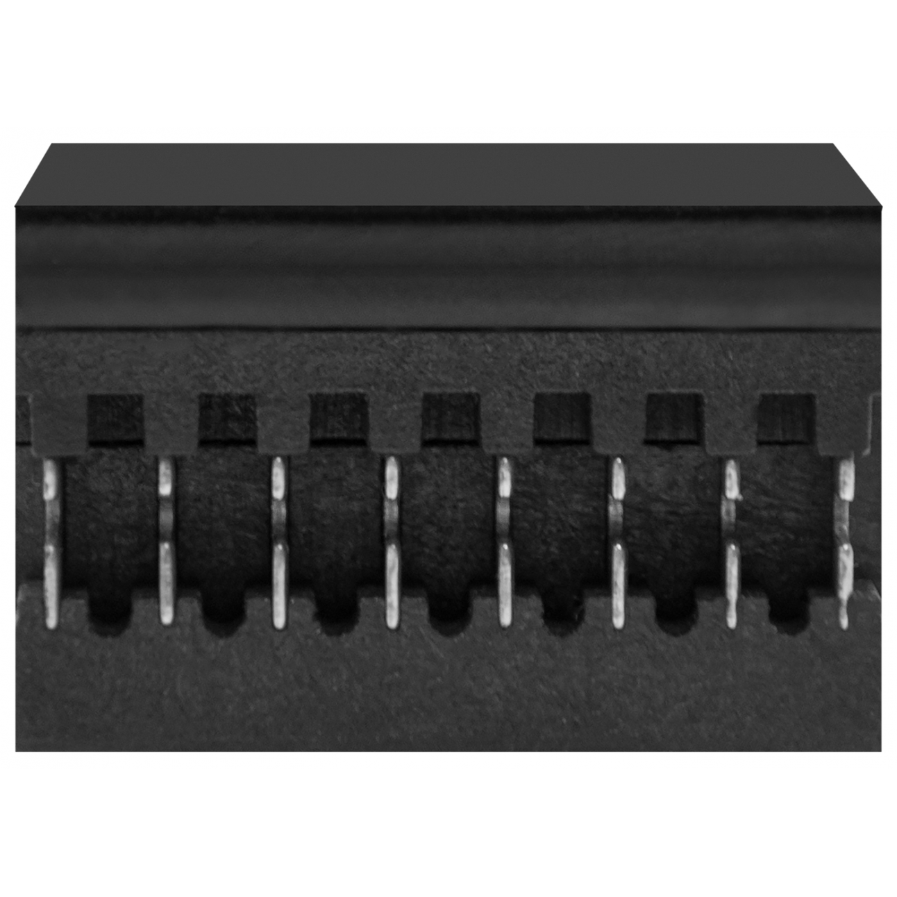 Сменная насадка для SNR-HT315DR, 4 пары