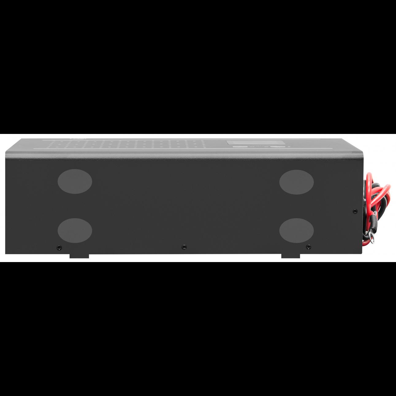 Настенный инвертор 600Вт для газовых котлов (SNR-INV-600-HOME)
