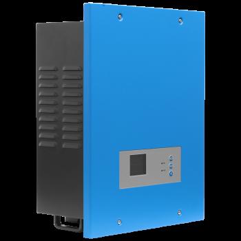Инвертор для солнечных панелей 2000Вт 48В